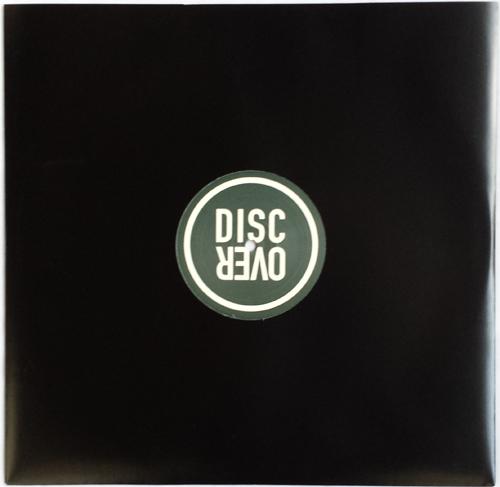 Eric Prydz Presents Pryda Album Deluxe Edition 2012-mediafire.zip