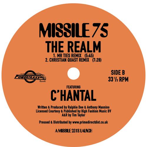 b88c33287c2197 MISSILE75 - C hantal